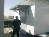 大兴区彩钢板安装厂家彩钢车棚制作