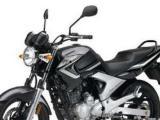 南海大沥实体店出售男女装二手摩托车