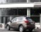昂科威 2017款 20T 四驱豪华型