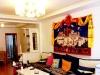 甘孜房产3室2厅-79.5万元