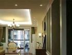专业装修从事工装和家装,砌墙,粉墙刮腻子,贴瓷砖,水电改