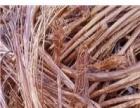 湖南衡阳长期回收废有色金属