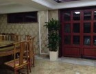 苏州吴江植物租赁,苏州小园丁园艺,专业绿植租摆方案免费设计