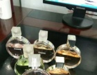 各种奢侈品香水低价出售