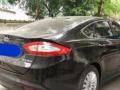 福特蒙迪欧2013款 2.0T 手自一体 GTDi240旗舰型-