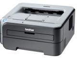上城专业维修打印机,惠普激光打印机专业维修