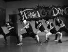 广州天河初级入门爵士舞街舞寒假培训班就来广州冠雅舞蹈
