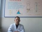 贵州省哪家医院治疗成人遗尿效果好