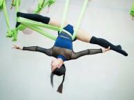 广州韩舞培训吊环培训高空舞蹈空中瑜伽古典舞爵士舞