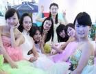 贵阳新时代美容美发化妆美甲纹绣培训学校