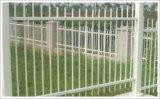 选称心的京式交通护栏就到鸿喆丝网 安徽园林绿化带护栏
