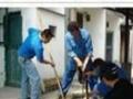 专业空调拆装 家庭保洁 家电维修 管道疏通 搬家等