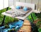 厂家:无缝壁布 3D液态地板 壁纸加盟 地板瓷砖