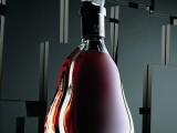 安溪回收洋酒-专业回收各种洋酒