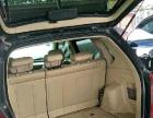 现代 途胜 2009款 2.0L 自动两驱天窗型