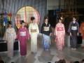 去日本留学怎么开日语学时证明 日语学习证明什么样子