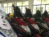 松江区 酷车联盟 九亭店 卖全新摩托车二手摩托车二手全新电瓶车
