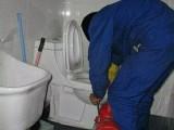 鄭州24小時下水道疏通,管道疏通,廁所疏通 馬桶疏通