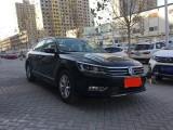 廣州零首付購車有哪些車以租代購買車靠譜嗎