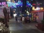 南三环连云路商业街卖场 内衣店转让