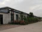 临盘中学附近 厂房 2200平米