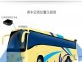 临汾批发货车4路摄像头行车记录仪全景监控录像机