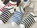 湖南乾美袜业袜子市场不可挡 乾美袜业人人都要穿