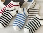 湖南乾美袜业让人们可以轻松创业 乾美袜业让生活更精彩