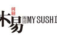 何厨木易寿司加盟
