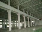 出租汤庄5700平方厂房