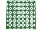 工地种植塑料排水板多少钱一平方米?