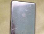 正品苹果MP4出售180