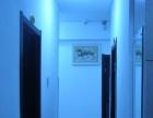 平房大学城 海鑫公寓