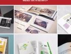 6年品牌设计经验 4A级广告营销理念
