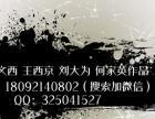 艺唐书画长期求购王西京书画作品
