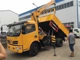 東風王牌2到16噸二手隨車吊轉讓廠家直銷優惠促銷