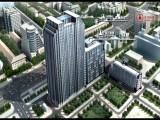 重庆建筑三维动画制作