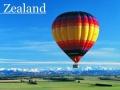 新西兰留学哪里好?杭州金吉列留学来为你解答