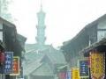 安德川菜体验馆、卧龙大熊猫、崇州街子古镇2日游