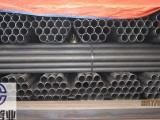 欧标热处理方管现货供应