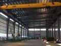 出租麻章钢结构厂房