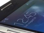 批发全新 S4国产手机安卓4.2智能手机9190 双核迷你9192高清手机