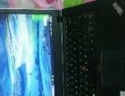联想ThinkPadE420酷睿i5处理器处理了
