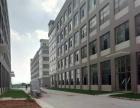 石楼工业园3600方两层厂有房产证喷淋消防证环评郑