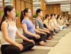 零基础瑜伽初学者如何选择瑜伽教练培训学校