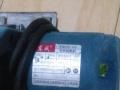 厂家低价出售电动工具