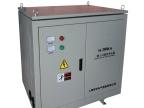 三相干式变压器 SG-150KW 380/220 三相变压器  380转200V