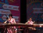 专业培训:声乐 小主持 非洲鼓 尤克里里 架子鼓