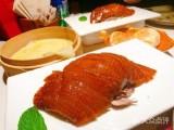 北京烤鸭教学培训,包教包会,专业老师手把手指导