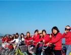 惠州大亚湾农家野炊烧烤尽在小桂